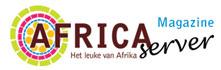 Africaserver