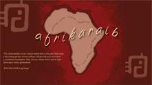 Afrikaraib