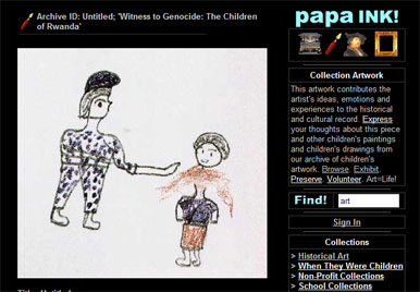 PapaInk
